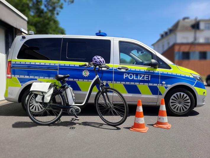 Polizei Düren News