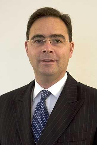 Cambio al vertice di Allianz Suisse