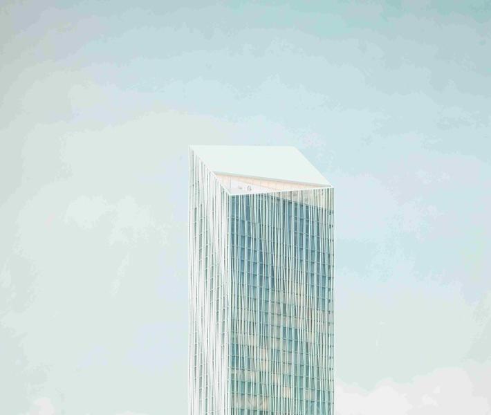 Der Bau des 176 Meter hohen Estrel Tower hat begonnen / Der Bau des 176 Meter hohen Estrel Tower, zukünftig Deutschlands höchstes Hotel und Berlins höchstes Hochhaus, hat begonnen. Die Eröffnung ist für 2024 geplant. / Weiterer Text über ots und www.presseportal.de/nr/23285 / Die Verwendung dieses Bildes ist für redaktionelle Zwecke unter Beachtung ggf. genannter Nutzungsbedingungen honorarfrei. Veröffentlichung bitte mit Bildrechte-Hinweis.