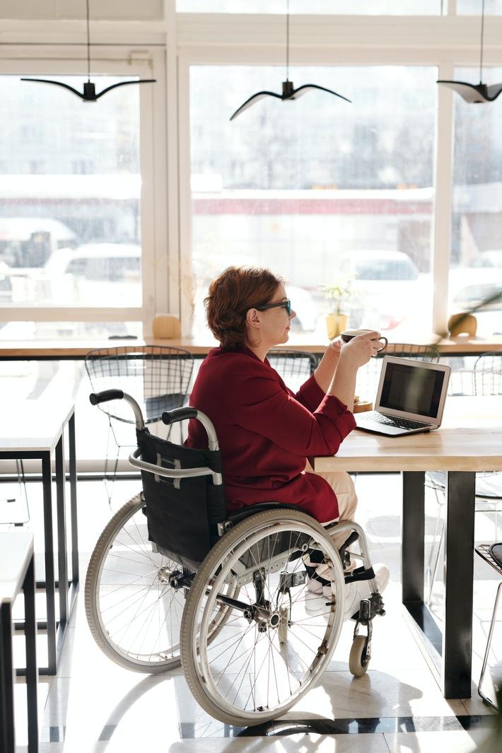 Partnersuche-Behinderungen.jpg