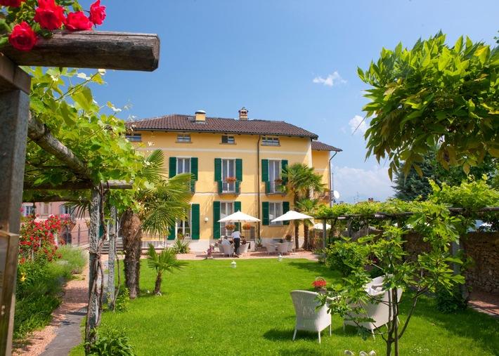 high-quality-hotel-villa-carona-copyright-ticino-turismo-foto-christof-sonderegger-solo-uso-tu.jpg
