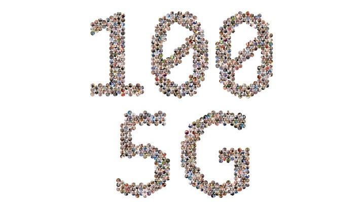 """Ericsson gewinnt 100. 5G-Kunden und rüstet bereits 56 5G-Live-Netze weltweit aus Weiterer Text über ots und www.presseportal.de/nr/13502 / Die Verwendung dieses Bildes ist für redaktionelle Zwecke honorarfrei. Veröffentlichung bitte unter Quellenangabe: """"obs/Ericsson GmbH"""""""