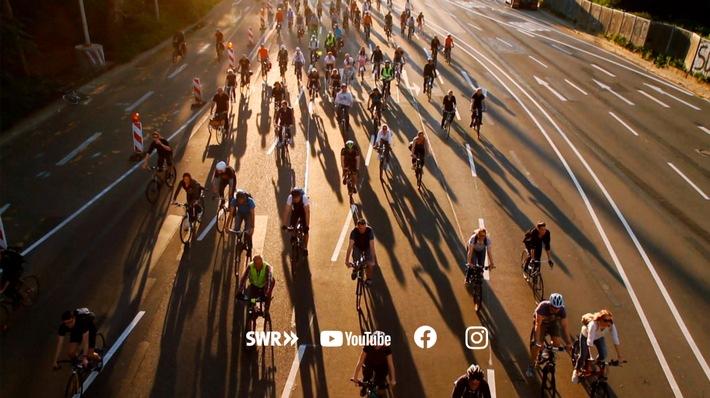 3_Besserradfahren_SWR.jpg