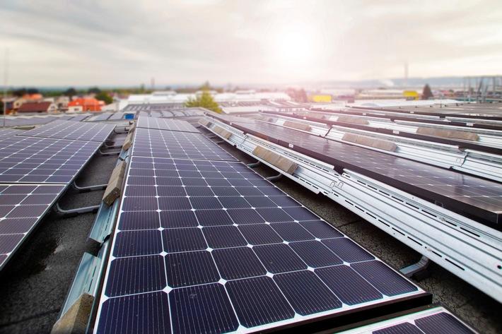 201119_new-photovoltaic-system-1.jpg