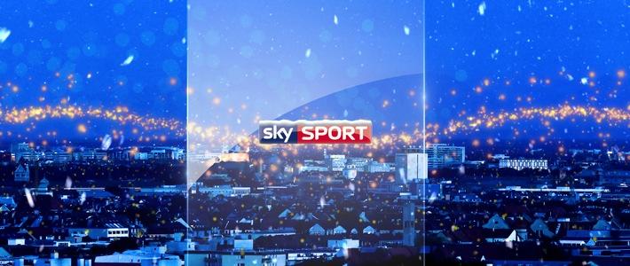 Sky Sport_XMas2019.jpg