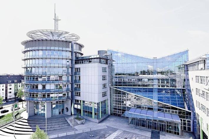 Faire Unfallversicherer: Provinzial Rheinland schneidet gut ab