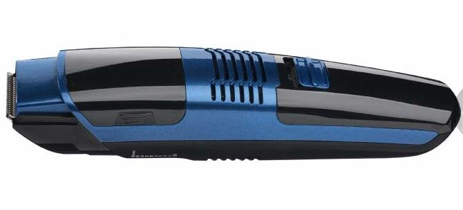"""Haar- und Bartschneider Vakuum SHBV 800 A1 / Weiterer Text über ots und www.presseportal.ch/de/nr/100016795 / Die Verwendung dieses Bildes ist für redaktionelle Zwecke honorarfrei. Veröffentlichung bitte unter Quellenangabe: """"obs/LIDL Schweiz"""""""