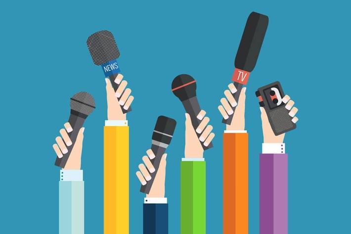 BLOGPOST: Blitzinterview mit Marco Krahl: Was erwarten Sie eigentlich von Pressemitteilungen?