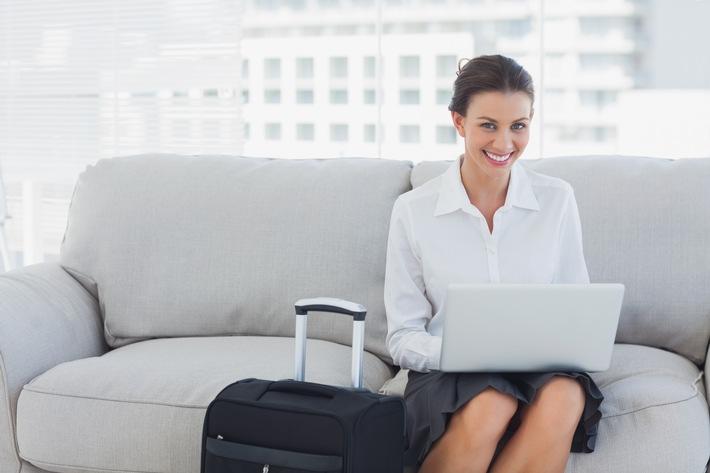 HOTEL DE - Kunden profitieren von neuer Kooperation mit Miles & More