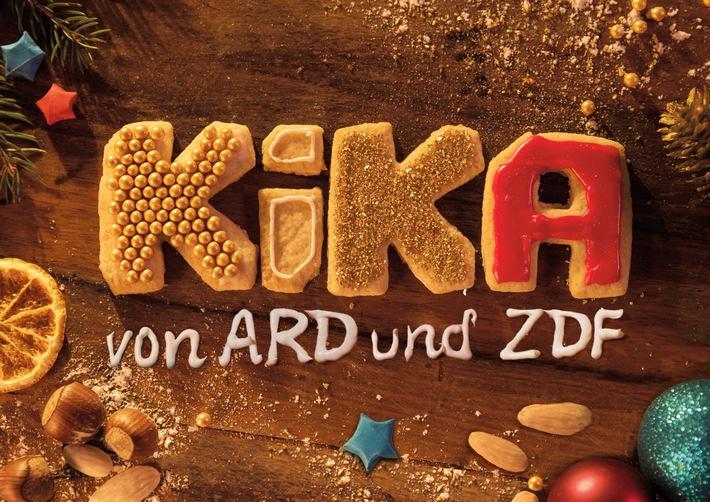 Teaser Weihnachten bei KiKA 2020.jpg