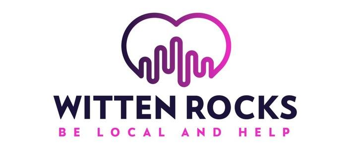 """Witten Rocks Community Plattform der Stadt Witten / Weiterer Text über ots und www.presseportal.de/nr/152185 / Die Verwendung dieses Bildes ist für redaktionelle Zwecke honorarfrei. Veröffentlichung bitte unter Quellenangabe: """"obs/Witten Rocks"""""""