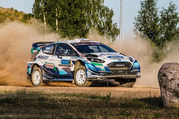 WRC_ESTLAND_002.jpg