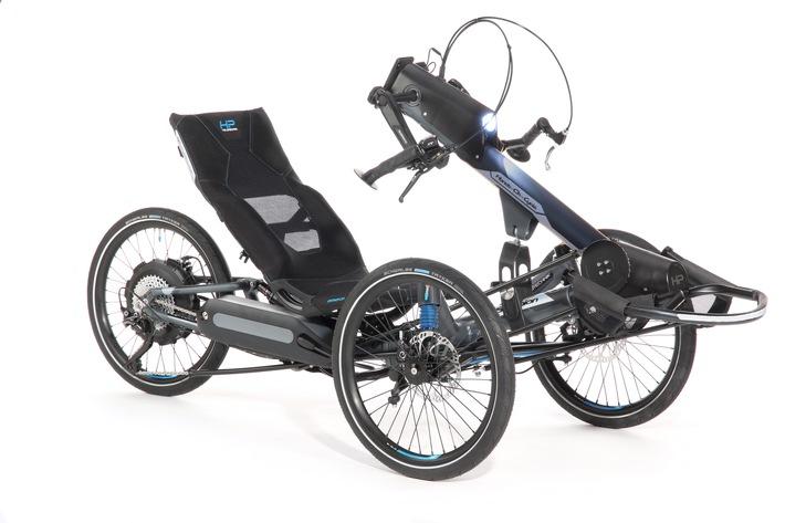 2_HP Velotechnik Hands-on-Cycle Handbike-Tadpole-Trike-Scorpion_MG_6150.jpg