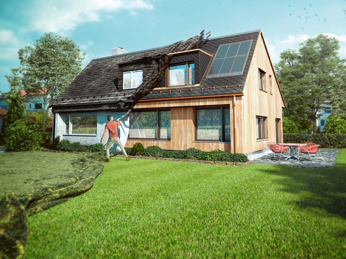 house-family-al-v022-2400x1200px.jpg