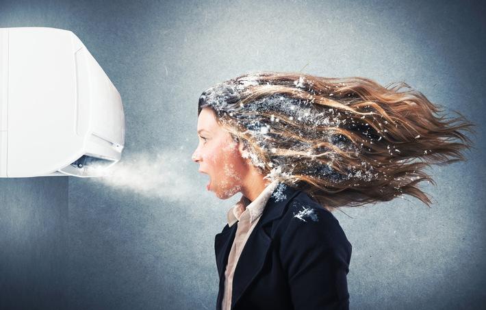 """E.ON hat coole Tipps für heiße Tage. Weiterer Text über ots und www.presseportal.de/nr/109984 / Die Verwendung dieses Bildes ist für redaktionelle Zwecke honorarfrei. Veröffentlichung bitte unter Quellenangabe: """"obs/E.ON Energie Deutschland GmbH/Alphaspirit"""""""