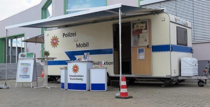 POL-SZ: Pressemitteilung der Polizeiinspektion Salzgitter/ Peine/ Wolfenbüttel für den Bereich Peine vom 27.07.2020