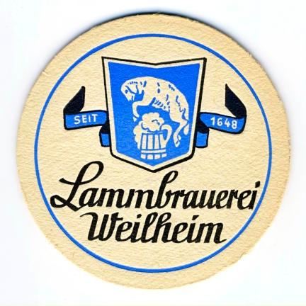"""""""Wir, Bier und Tier"""" im 10er-Pack bei SWR2"""