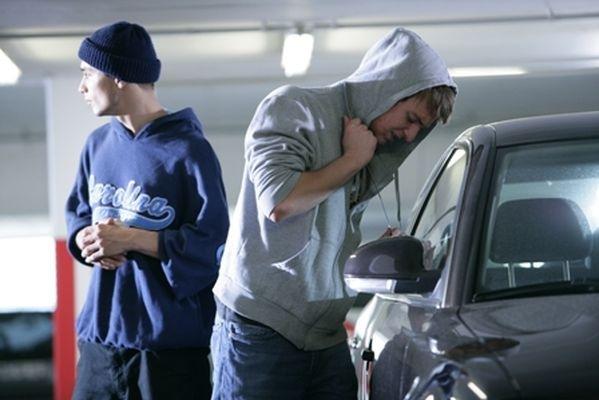POL-REK: 180213-3: Autoscheiben eingeschlagen und Geld entwendet - Zeugen gesucht - Kerpen