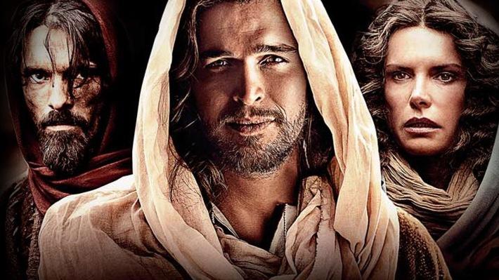 Die Bibel_MGM.jpg