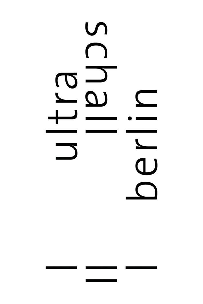 1_Ultraschall_Berlin_2020_Logo.jpg