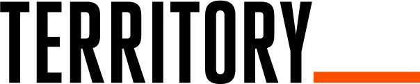 Logo / Weiterer Text über ots und www.presseportal.de/nr/57966 / Die Verwendung dieses Bildes ist für redaktionelle Zwecke unter Beachtung ggf. genannter Nutzungsbedingungen honorarfrei. Veröffentlichung bitte mit Bildrechte-Hinweis.
