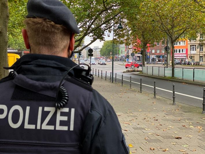 Aachen News Polizei