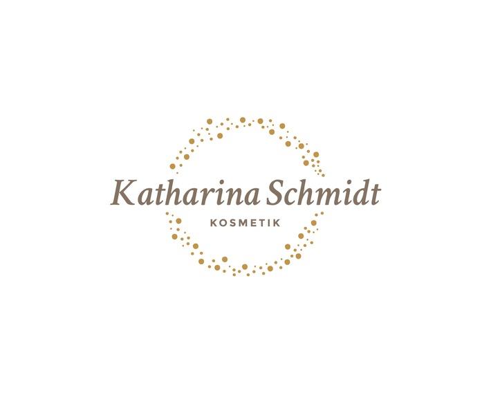 Anti-Aging Gesichtsmassage Essen Heidhausen Bredeney - Katharina Schmidt Kosmetik macht über die Grenzen von Essen hinaus auf sich aufmerksam (FOTO)