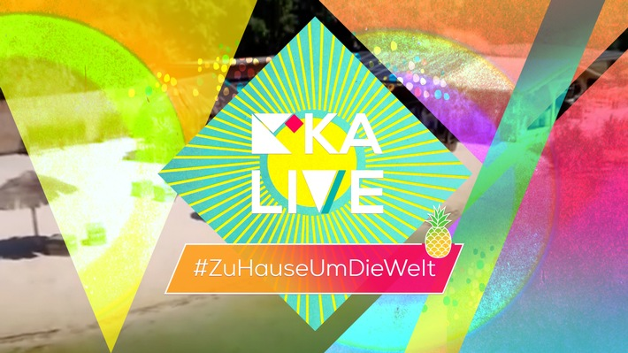 Teaser - KiKA LIVE #ZuHauseUmDieWelt.jpg