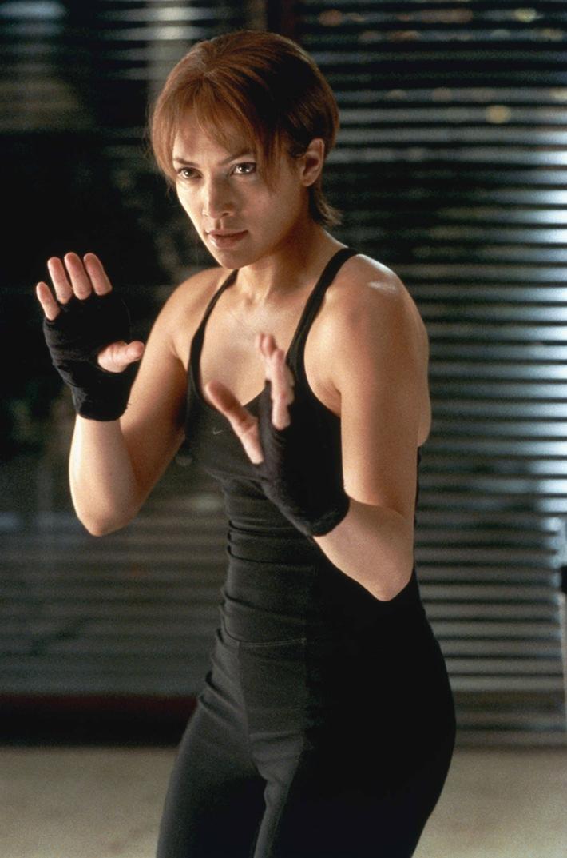 """Jennifer Lopez hat """"Genug"""" bei kabel eins (mit Bild)"""