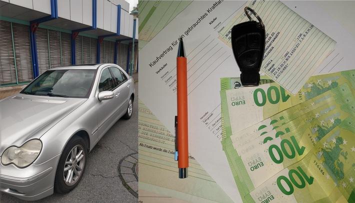 """Ob Lkw, Ankauf oder Pkw Ankauf: Hier werden Sie Ihren Gebrauchtwagen los Ihren fachkundigen Autoankäufer haben Sie mit """"WirkaufenWagen.de"""" gefunden ... (FOTO)"""