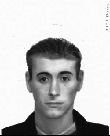 POL-BM: Frechen Phantomfotos - Einbrecher gesucht