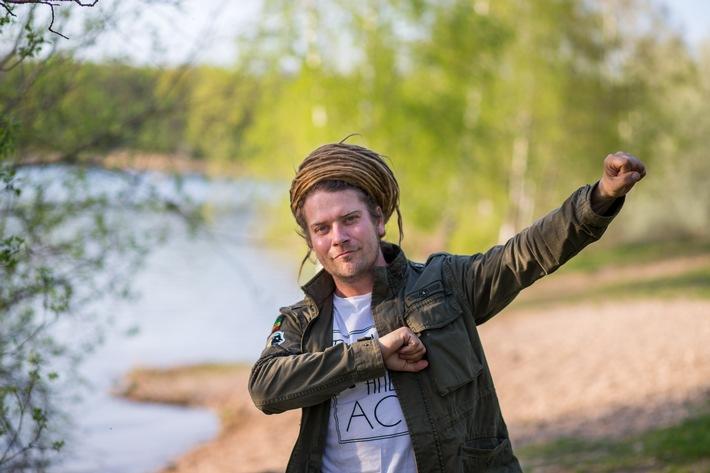 Foto: Ralf Seegers