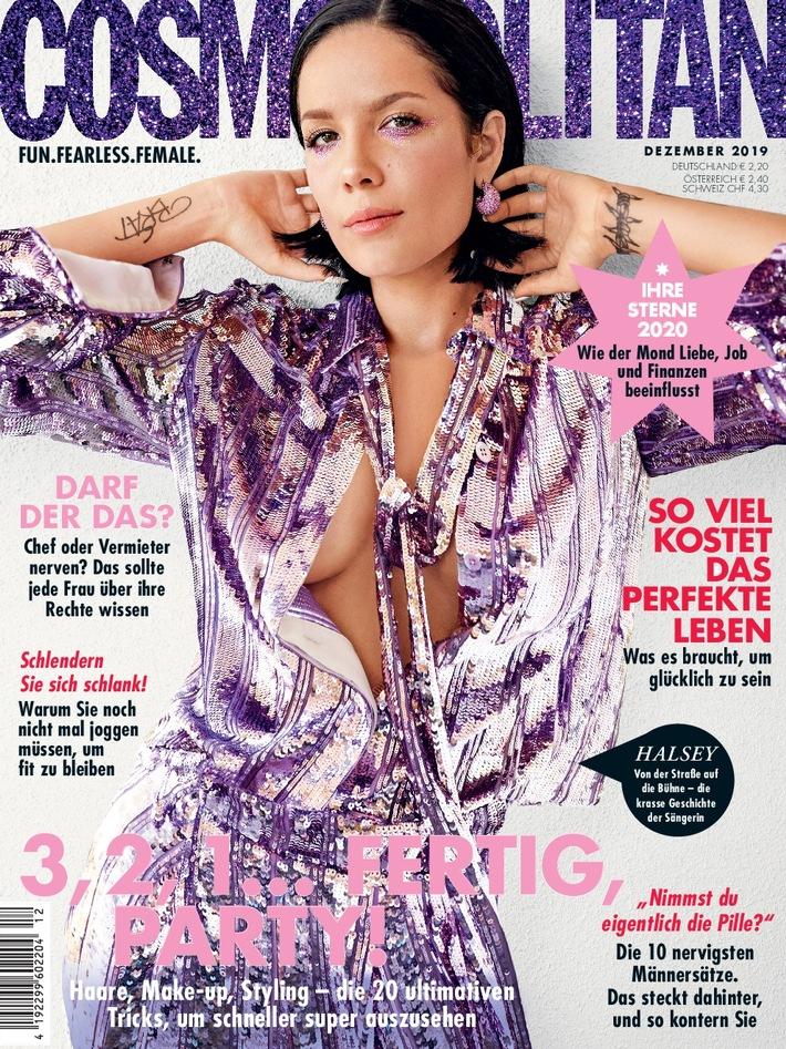 Cover_Cosmopolitan_12_2019.jpg