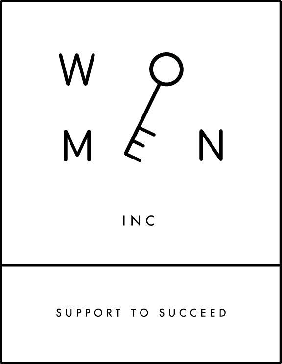 """Globales Netzwerk Wo/men Inc. gibt seinen Startschuss bekannt. Logo Wo/men Inc. / Das Bild darf nur in direkter Verbindung mit Wo/men Inc. verwendet werden./ Weiterer Text über ots und www.presseportal.de/nr/129653  Weiterer Text über ots und www.presseportal.de/nr/129653 / Die Verwendung dieses Bildes ist für redaktionelle Zwecke honorarfrei. Veröffentlichung bitte unter Quellenangabe: """"obs/Wo/men Inc."""""""
