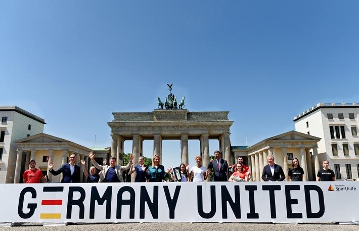 Sporthilfe_Germany_United.jpg