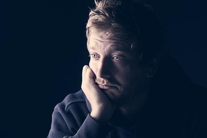 Jean Untel souffre-t-il de burnout?