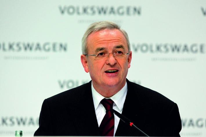 Rekordjahr 2008: Volkswagen Konzern erreicht neue Bestwerte bei Absatz, Umsatz und Gewinn