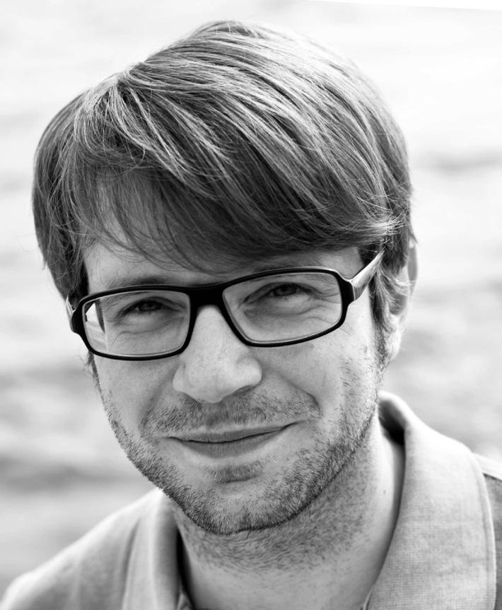 Kundenbindung und Akquise mit Internet-Newslettern / Praxisseminar mit Claus Hesseling in Hamburg