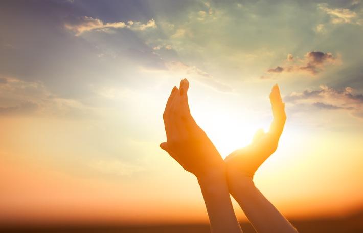 E.ON: Solar-Kooperation mit kalifornischem Start-up Sungevity