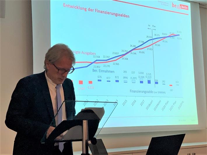 Finanzsenator Dr. Matthias Kollatz.jpg