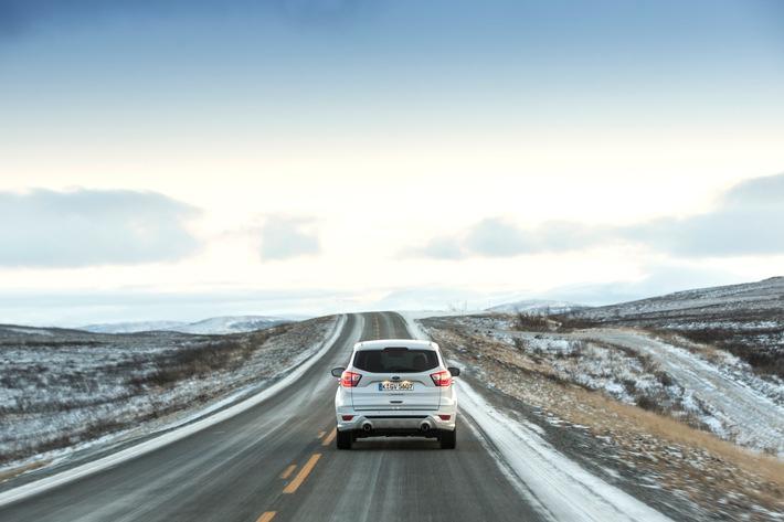 Auch Weihnachten wollen Autofahrer saubere Autos