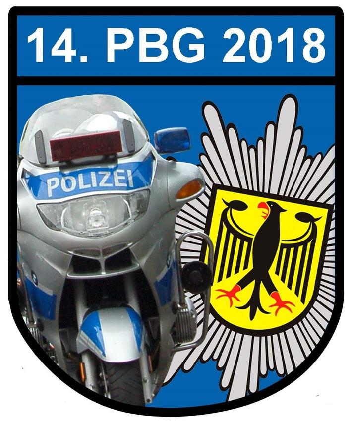 PIN PBG 2018