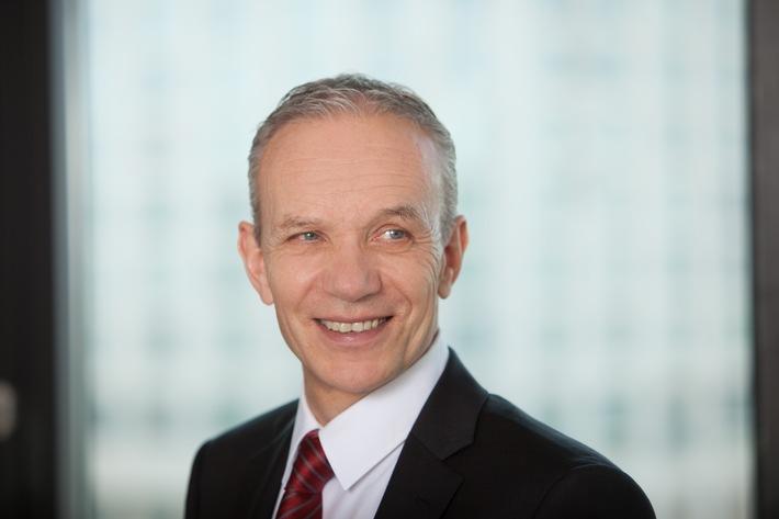 BearingPoint Spin-off Elevence und Digital Asset Holdings schliessen sich zusammen