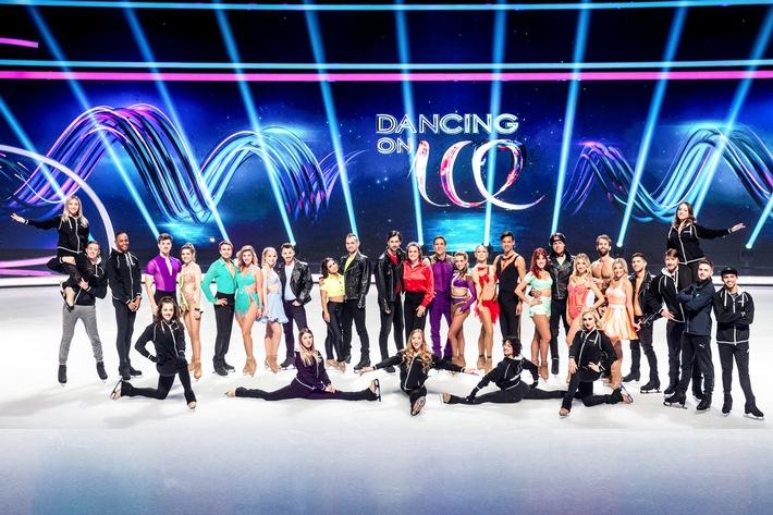 DancingOnIcemeetsHOI-3.jpg
