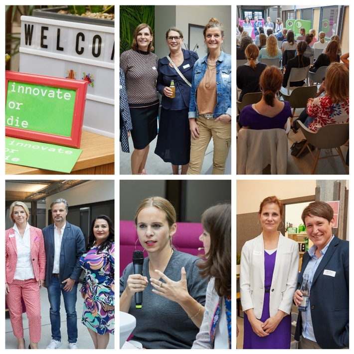 GWPR Deutschland Collage_Events-1.jpg