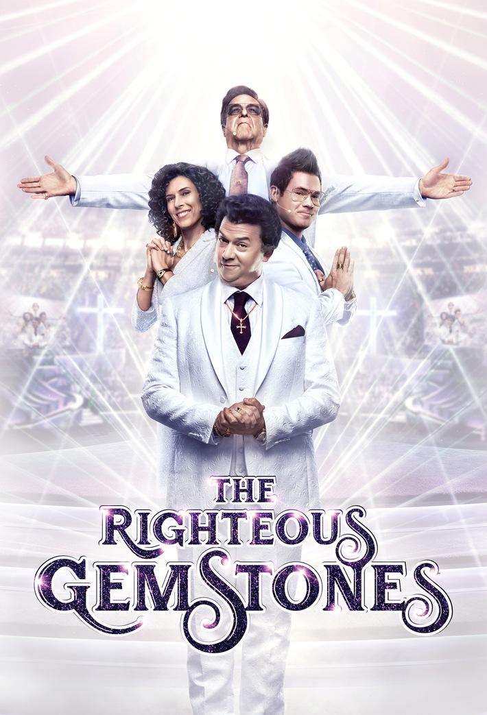 Sky_Righteous Gemstones.jpg