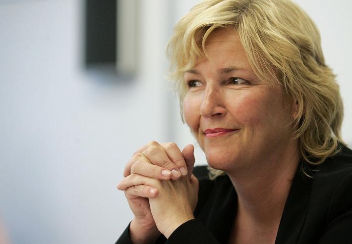 Catherine Duttweiler neue Chefredaktorin des Bieler Tagblattes