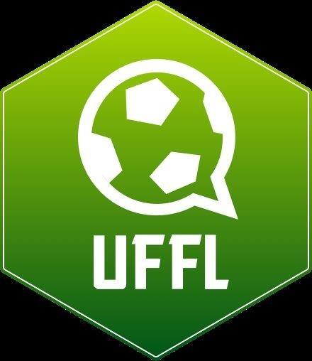 """UFFL - Fußball Social Media von Fans für Fans. www.uffl.app / Weiterer Text über ots und www.presseportal.de/nr/126488 / Die Verwendung dieses Bildes ist für redaktionelle Zwecke honorarfrei. Veröffentlichung bitte unter Quellenangabe: """"obs/FC PlayFair!/UFFL"""""""