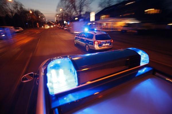 POL-REK: Hoher Sachschaden nach Brand - Pulheim