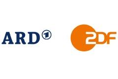 """ARD/ZDF Weiterer Text über ots und www.presseportal.de/nr/22512 / Die Verwendung dieses Bildes ist für redaktionelle Zwecke honorarfrei. Veröffentlichung bitte unter Quellenangabe: """"obs/ARD ZDF/ZDF/ARD"""""""